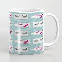 Looks Real, Feels Real! Coffee Mug
