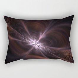 Cynosure Rectangular Pillow