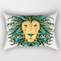Lion by artcolours