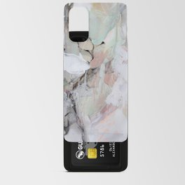 1 2 0 Android Card Case
