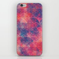 random iPhone & iPod Skins featuring random by new art