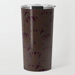 Agave Mix Travel Mug