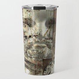 Phillipof Macedon Series 3 Travel Mug