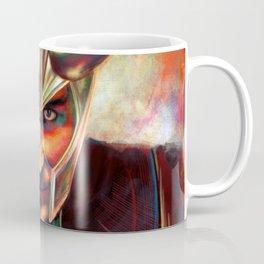 To Be Ruled Coffee Mug