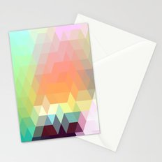 Renoir Stationery Cards