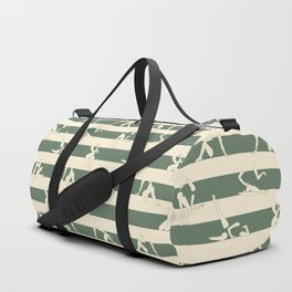 Leah 2 Duffle Bag