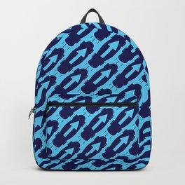 SK\TE Backpack