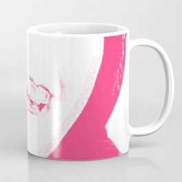 jujiro Coffee Mug
