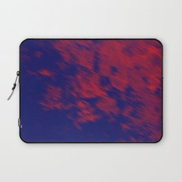 Perfect Places 3 Laptop Sleeve