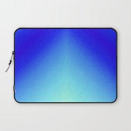 Arrow of Time Laptop Sleeve