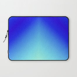Arrow of Time Laptop Sleeve