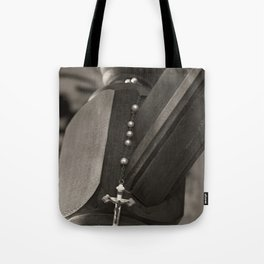 A Little Something For You Tote Bag