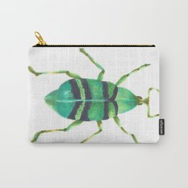 Beetle 2 Carry-All Pouch