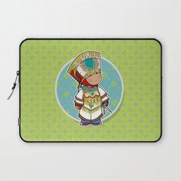 Danzaq Laptop Sleeve