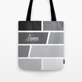 Fishers Music Works 2015 Season Campaign Tote Bag