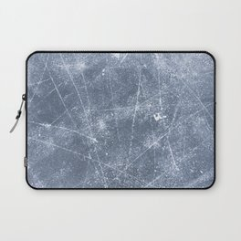 Icy Days Laptop Sleeve