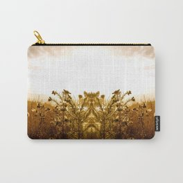 Can you hear that? Carry-All Pouch