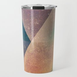 lytr vyk ryv Travel Mug
