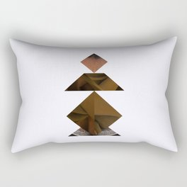 PAWN Rectangular Pillow