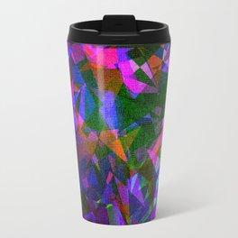 Decorazione Travel Mug