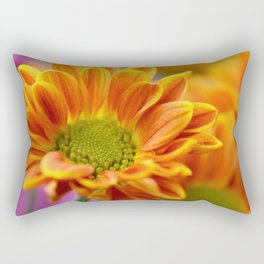 Aster 105 Rectangular Pillow