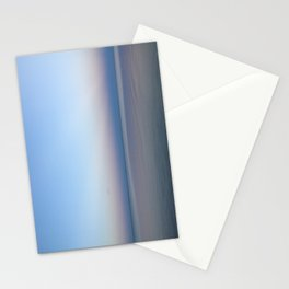 The best place in the whole world Stationery Cards
