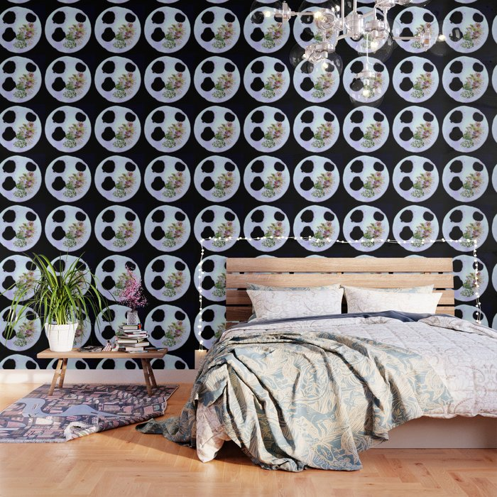 Thrive Wallpaper