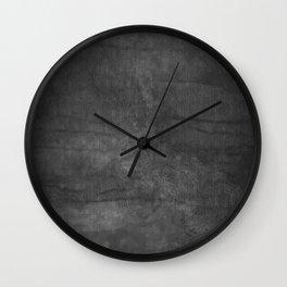 [dg] Mistral (Pei) Wall Clock