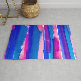 Color Study Rug