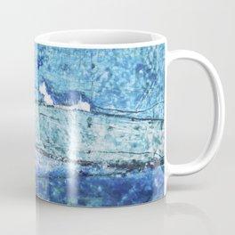 Cowscape Coffee Mug