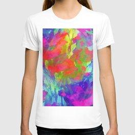 Bright July T-shirt
