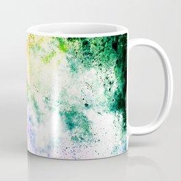 σ Al Niyat Coffee Mug