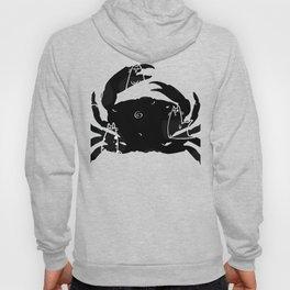 Crab 187 Hoody