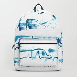 String Quartet Backpack