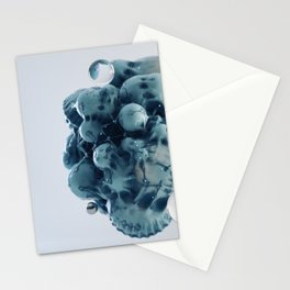The Birth Stationery Cards