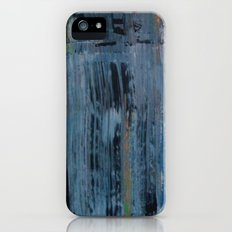SCRAPE 3 iPhone SE Slim Case