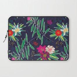 Neo Rainforest-Twillight Laptop Sleeve