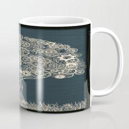 Gear Tree Coffee Mug