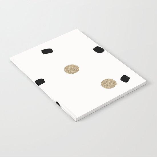 GB06 Notebook