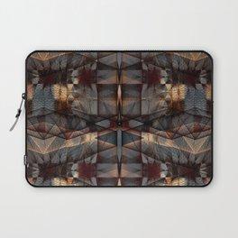 1027 Laptop Sleeve