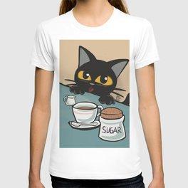 I'd like something T-shirt