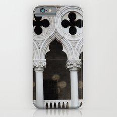 Palazzo Ducale iPhone 6s Slim Case