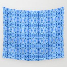 Skylar Wall Tapestry