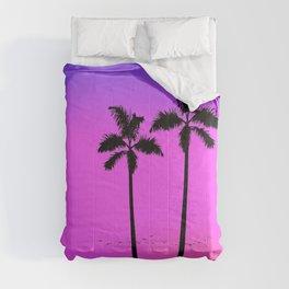 Slacker Club Comforters