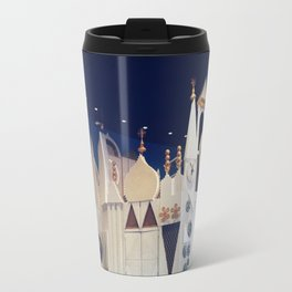 The Happiest Travel Mug
