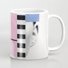 No signal ... Coffee Mug