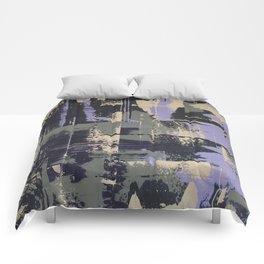 Purgatory Comforters
