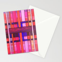 Nelly Picklebottom Stationery Cards