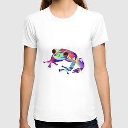 Freddy Frog T-shirt