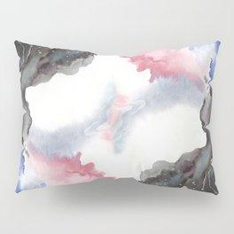 Nebula Soul Pillow Sham